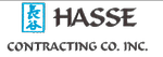 Hasse Contracting Co Inc