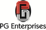PG Enterprises, LLC