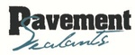Pavement Sealants & Supply