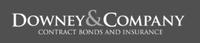 Downey & Company