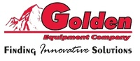 Golden Equipment Company
