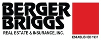 Berger Briggs Insurance & Risk Solution