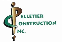 Pelletier Construction