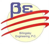 Billingsley Engineering, Inc.