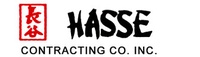 Hasse Contracting Co., Inc.