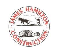 James Hamilton Construction Co.