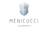 Menicucci Insurance Agency