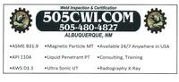 505 CWI LLC