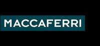 Maccaferri, Inc.