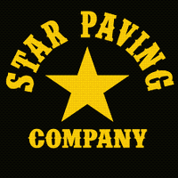 Star Paving Company