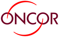 Oncor Table 2