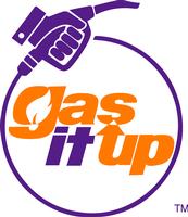 Gas It Up