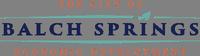 City of Balch Springs