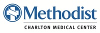Methodist Charlton Medical Center