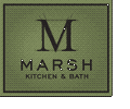Marsh Kitchens, Inc.