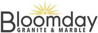 Bloomday Granite & Marble