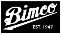BIMCO Plumbing Supply