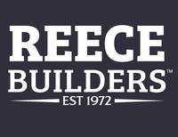 Reece Builders & Aluminum Co., Inc.