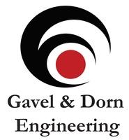 Gavel & Dorn Engineering, PLLC - Jack Fitzgerald