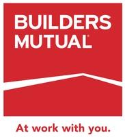 Builders Mutual Insurance Co.