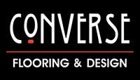Converse Flooring & Design