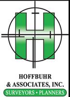 Hoffbuhr & Associates, Inc.