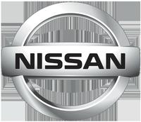 Lithia Nissan
