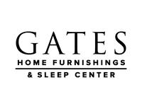 Gates Home Furnishings & Sleep Center