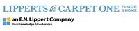 Lippert's Carpet One