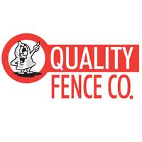 Quality Fence Company, Inc.