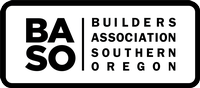 Builders Association Southern Oregon