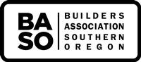 Builders Association Southern Oregon