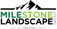 Milestone Landscape Group