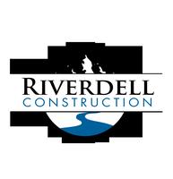 Riverdell Construction, Inc.