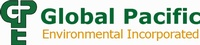 Global Pacific Environmental, Inc.