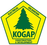 KOGAP Enterprises, Inc.