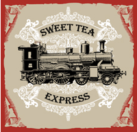 Sweet Tea Express