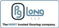 PG Long Floor Covering, LLC.