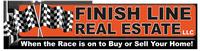 Finish Line Real Estate, LLC