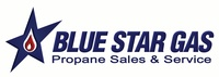 Blue Star Gas