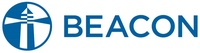 Beacon Building Products Inc.