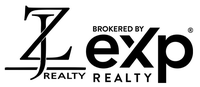 Jennifer Zeulner Realty, eXp