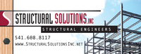 Structural Solutions, Inc.
