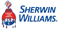 Sherwin Williams Paint Co.