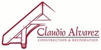 Claudio Alvarez Restoration & Construction