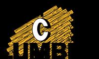 Big C Lumber Co., Inc.