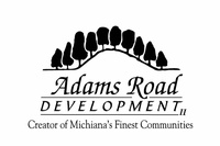 Adams Road Development Corp