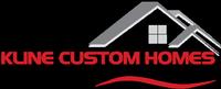 Kline Custom Homes, Inc.