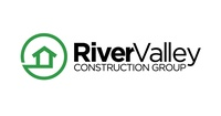River Valley Construction Group