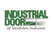 Industrial Door of Northern Indiana